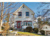 Photo of 1 Spring Street, Pleasantville, NY 10570 (MLS # 4710965)