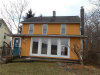 Photo of 2063 County Route 1, Westtown, NY 10998 (MLS # 4711050)