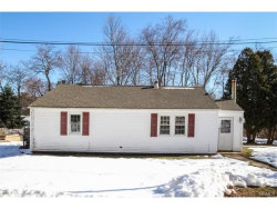 Photo of 61 Laurel Drive, call Listing Agent, NY 06238 (MLS # 4711058)