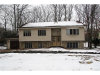 Photo of 10 Pond Lane, Rock Hill, NY 12775 (MLS # 4711063)