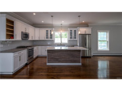 Photo of 514 Hudson View Road, Nyack, NY 10960 (MLS # 4711203)