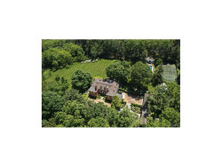 Photo of 58 Cat Ridge Road, North Salem, NY 10560 (MLS # 4711234)