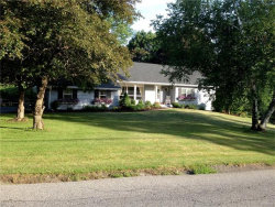 Photo of 20 Country Club Road, Hopewell Junction, NY 12533 (MLS # 4711391)
