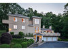 Photo of 3 Rock Hill Road, Armonk, NY 10504 (MLS # 4711506)