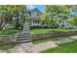 Photo of 472 Manor Lane, Pelham, NY 10803 (MLS # 4711542)