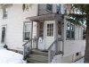 Photo of 10 Willis Avenue, Cornwall On Hudson, NY 12520 (MLS # 4711580)