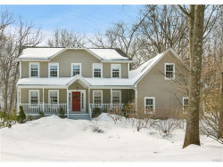 Photo of 173 Cranberry Drive, Hopewell Junction, NY 12533 (MLS # 4711593)