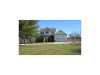 Photo of 316 Hortons Road, Westtown, NY 10998 (MLS # 4711599)