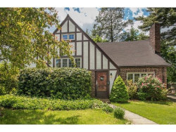 Photo of 20 Alden Road, Larchmont, NY 10538 (MLS # 4711603)