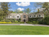 Photo of 64 Cushman Road, Scarsdale, NY 10583 (MLS # 4711746)