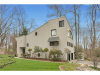 Photo of 23 Birch Grove Drive, Armonk, NY 10504 (MLS # 4711885)
