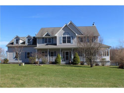 Photo of 146 Mulford Road, Middletown, NY 10940 (MLS # 4711966)