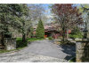 Photo of 20 Bayberry Road, Armonk, NY 10504 (MLS # 4711995)