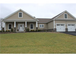 Photo of TBD Orchard View, Marlboro, NY 12542 (MLS # 4712039)