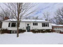 Photo of 64 Mossybrook Road, High Falls, NY 12440 (MLS # 4712046)