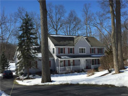 Photo of 64 Loganberry Court, Hopewell Junction, NY 12533 (MLS # 4712172)