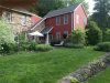 Photo of 14 Ryder Road, Briarcliff Manor, NY 10510 (MLS # 4712235)