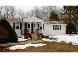 Photo of 8 Old Town Road, Pine Bush, NY 12566 (MLS # 4712431)