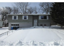 Photo of 81 Orchard Lane, call Listing Agent, NY 06226 (MLS # 4712440)