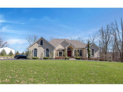 Photo of 195 Summit Avenue, Central Valley, NY 10917 (MLS # 4712747)