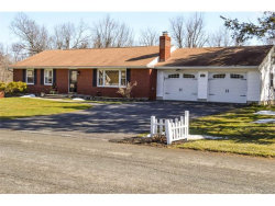 Photo of 29 Weather Oak Hill Road, New Windsor, NY 12553 (MLS # 4712811)
