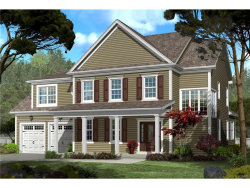 Photo of lot 3 603 Stage Road, Monroe, NY 10950 (MLS # 4712945)