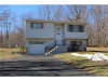 Photo of 328 Reservoir Road, Middletown, NY 10940 (MLS # 4713102)