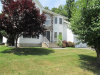 Photo of 3409 Red Coat Drive, New Windsor, NY 12553 (MLS # 4713241)