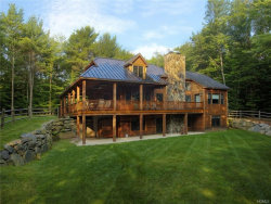 Photo of 43 Homestead, White Lake, NY 12786 (MLS # 4713247)