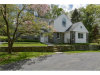 Photo of 40 Pine Cliff Road, Chappaqua, NY 10514 (MLS # 4713317)