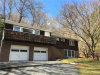 Photo of 601 North State Road, Briarcliff Manor, NY 10510 (MLS # 4713326)