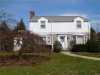 Photo of 99 Leewood Drive, Eastchester, NY 10709 (MLS # 4713393)