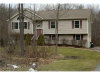 Photo of 718 Eatontown Road, Port Jervis, NY 12771 (MLS # 4713399)