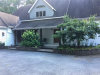Photo of 426 Bangall Road, Millbrook, NY 12545 (MLS # 4713429)