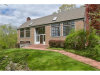 Photo of 31 Bayberry Road, Armonk, NY 10504 (MLS # 4713463)