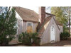Photo of 31 Crest Drive, Yorktown Heights, NY 10598 (MLS # 4713531)