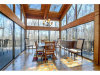 Photo of 16 Meadow Hill Place, Armonk, NY 10504 (MLS # 4713702)