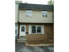 Photo of 84 Sheffield Drive, Middletown, NY 10940 (MLS # 4713843)