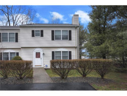 Photo of 24 Lackawanna Trail, Unit 24, Montebello, NY 10901 (MLS # 4713931)