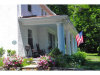 Photo of 10 South State Road, Briarcliff Manor, NY 10510 (MLS # 4714024)