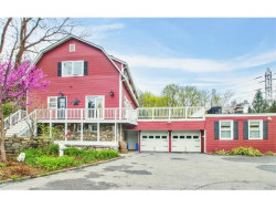 Photo of 211 Broadway, Pleasantville, NY 10570 (MLS # 4714217)
