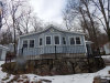 Photo of 160 Brook Trail, Greenwood Lake, NY 10925 (MLS # 4714372)