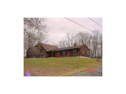 Photo of 426 Maple Hill Drive, Cornwall, NY 12518 (MLS # 4714486)