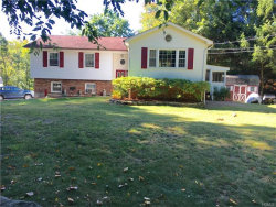 Photo of 30 Memory Lane, Hopewell Junction, NY 12533 (MLS # 4714512)