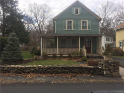 Photo of 37 Avenue A, Cornwall On Hudson, NY 12520 (MLS # 4714688)