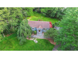Photo of 103 Millertown Road, Bedford, NY 10506 (MLS # 4714745)