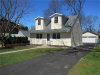 Photo of 9 Chester Drive, Yonkers, NY 10710 (MLS # 4714808)