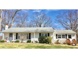 Photo of 88 Westwood Drive, Newburgh, NY 12550 (MLS # 4714846)
