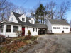 Photo of 92 Trail One, Wurtsboro, NY 12790 (MLS # 4714879)