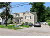 Photo of 197 Pembrook Drive, Yonkers, NY 10710 (MLS # 4714983)